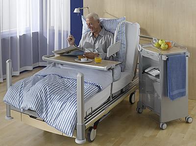 Медицинские центры вытяжение позвоночника