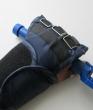перчатки-фиксаторы