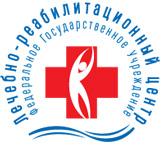 «Иваньковское» ФГБУ